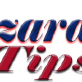 hazard-tips com source code viewer,hazard-tips com HTML