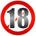 120px-Icon-under_18_zps22ba5c42.png (120×120)